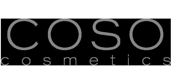 coso-cosmetics.de