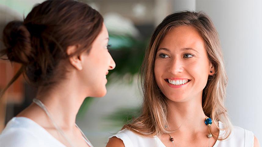 COSO cosmetics startet Franchise